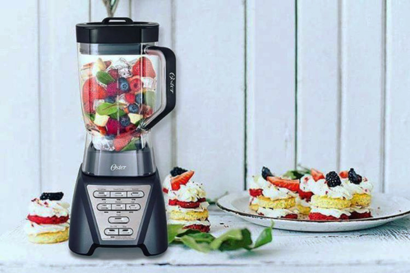 Good-blender-for-smoothie